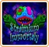 Straimium Immortaly Image