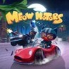 Meow Motors Image