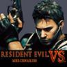 Resident Evil: Mercenaries VS. Image