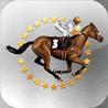 Giiup: Horse Race Gambling Game Image
