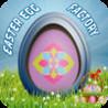 easter-egg factory Image