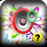 Pop Music Quiz - 2010+ Edition Image