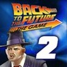 Back to the Future: The Game - Episode II: Get Tannen! Image