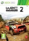 WRC 2: FIA World Rally Championship 2011 Image