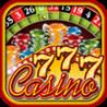 777 Lucky Mega Vegas Casino Slots Machine Edition - Win Big Classic Vegas Style Jackpots Image