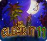 ClearIt 11