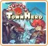 Little Town Hero Image