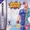 Ultimate Muscle: The Kinnikuman Legacy - The Path of the Superhero