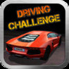 Driving Challenge 3D Drifting Image