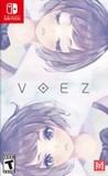 VOEZ Image