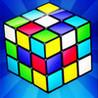 Magic Cube X Image