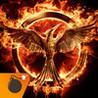 The Hunger Games: Panem Rising Image