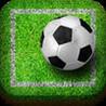 Soccer Goalie 3D - PRO Goalkeeper 2013 Edition Image