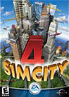 SimCity 4 Image
