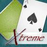 Xolitaire Xtreme Image