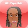 Oli's Paper Dolls Image
