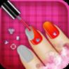 Nail Fashion Salon Image