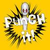 Clown - Punch It Image