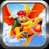 A Dragons Rage Pro -  Battle in Dragon Kingdoms Saga Image