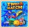 Twist & Match Image
