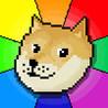Yo Doge Image