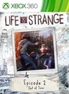 Life is Strange: Episode 2 - Out of Time Image