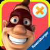 Number Hero: Multiplication - An Exciting Numbers Game Image