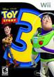 Disney/Pixar Toy Story 3 thumbnail