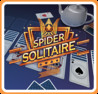 Spider Solitaire Image