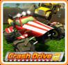 Crash Drive 2