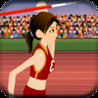 Javelin Champ - Sports Summer Games Image