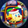 Kids Literacy Games Image