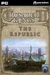 Crusader Kings II: The Republic Image