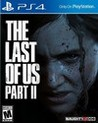 The Last of Us Part II Image