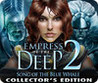 Empress of the Deep 2: Song of the Blue Whale Image