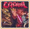 Crawl Image
