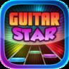 Guitar Star: A new rhythm game Image
