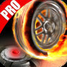 Mine Field Army Car Racing Pro Image