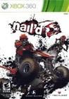 nail'd Image