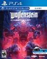 Wolfenstein: Cyberpilot Image