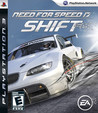 Need for Speed: Shift Image