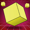 Blox Rush 3D - Turbo Speed Boost Racer Cube Image