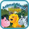 Animal Island Voyage Image