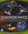 Star Trek: Deep Space Nine: Dominion Wars Image