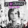 Life is Strange: Before the Storm - Episode 1: Awake