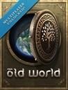 Old World