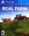 Real Farm Image