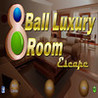 8 ball luxury room Image