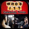 Who's It? - Celebrity Trivia Image