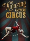 The Amazing American Circus Image